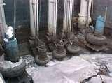 Sewage Pump Station Price Images