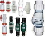 Sewage Pump Guide