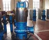 Sewage Pumps Non Submersible Images
