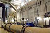Sewage Pumps Yorkshire Pictures