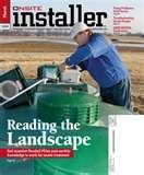 Photos of Sewage Pumps Manufacturers Uk