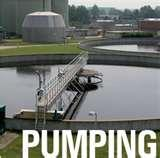 Sewage Pumps Cost Pictures
