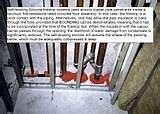Sewage Pump Power Images