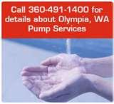 Pictures of Sewage Pump Tips