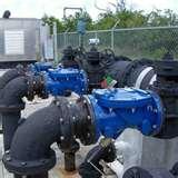 Sewage Pump Specialists Photos