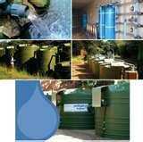 Sewage Pump Tips