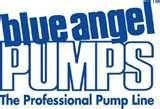Best Sewage Pump On The Market Photos
