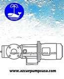 Sewage Pumps Il