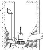 Photos of Sewage Pump Diagrams