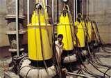 Photos of Sewage Pumps Pvtltd