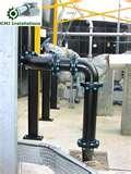 Photos of Sewage Pump Cheshire