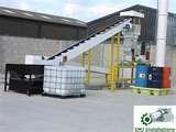 Sewage Pump Cheshire Photos