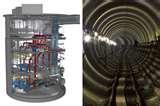 Images of Sewage Pump Oregon