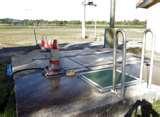 Images of Sewage Pump Lids