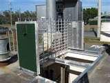 Sewage Pump Lids Images