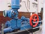 Images of Sewage Pump Building