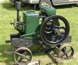 Pictures of Sewage Pump 3hp