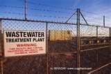 Sewage Pump Bhp Pictures