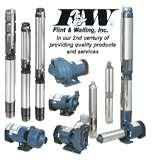 Sewage Pump Sizing Pictures