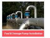 Images of Sewage Pump Sizing