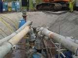 Sewage Pump Gloucester Photos