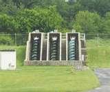 Effluent Pump Works Pictures