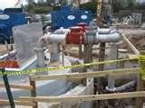 Sewage Pumps Fl Pictures