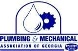Sewage Pumps Atlanta Georgia Photos