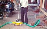 Pictures of Effluent Pumps Jobs