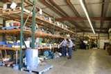 Sewage Pump Los Angeles Ca Photos