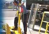 Photos of Sewage Pump Los Angeles Ca