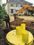 Sewage Pump Sussex Images