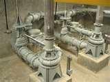 Sewage Pump San Diego