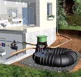 Photos of Sewage Pump Wiltshire