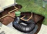 Sewage Pump Wiltshire Images