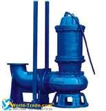 Pictures of Sewage Pump Cost