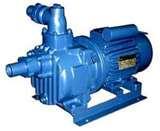 Sewage Pumps Air