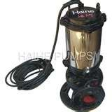 Images of Sewage Pump Supplies