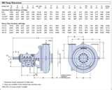 Sewage Pumps Md Pictures