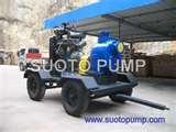 Photos of Sewage Pump 1hp