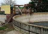 Sewage Pump Trucks
