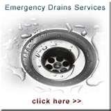Images of E1 Sewage Pumps