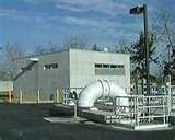 Photos of Sewage Pumps Portland