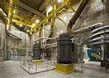 Sewage Pumps Portland