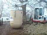 Photos of Sewage Pumps Norfolk