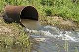 Sewage Pump Effluent Images