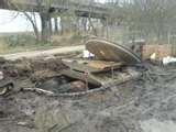 Sewage Pumps Norfolk Pictures