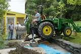 Pictures of Sewage Pump Austin