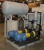 Sewage Pump Valves Images