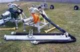 Images of Effluent Pumps Self Priming